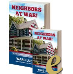 Neighbors at War